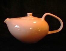 Russell Wright by Oneida Tea Pot
