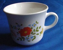 Corningware Wildflower 16 Cups