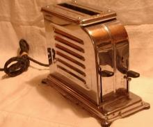 Toastmaster Single Slice Toaster