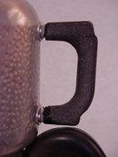 Guardianware Drip Coffee Pot Glass Lid