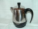 Farberware Superfast Coffee Pot 4 Cup
