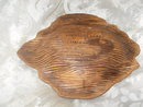 Vintage Treasure Craft Pottery Ashtray