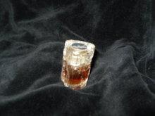 Vintage Essence Rare Perfume 1928 Houbigant France