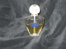 Guerlain Paris Shalimar Eau De Cologne Spray **LOOK**