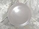 Vintage Franciscan Pottery Platter or Large Chop Plate