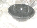 Vintage Brook Park  Melmac Kitchen Bowl