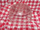 Vintage Large Pyrex Mixing Bowl