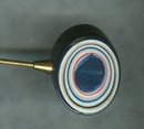 8 Inch Hat Pin