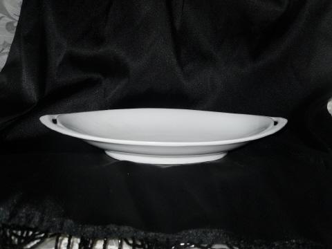 Vintage Rosenthale Donatello Dish