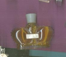 Vintage RARE Prince Matchebelli Duchess of York Cologne Parfum or Perfume