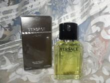 Versace L'Homme Men's Cologne Spray 3.4 oz **New in Box**