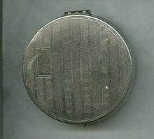 1920's Richard Hudnut Compact