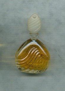 Ted Lapidus Parfum Pendant *Miniature*