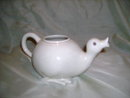 Duck Pitcher by  Fitz and Floyd Inc