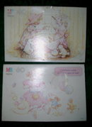 Holly Hobbie Puzzle Set
