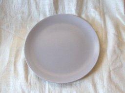 Franciscan Chop Plate