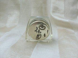 Vintage Mulby Alarm Clock