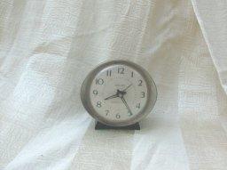 Vintage Baby Ben Alarm Clock