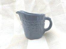 Frankoma Pottery Creamer