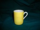 Vintage Lefton China Demi Cup