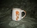 Original Holly Hobbie Mug
