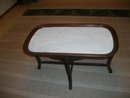 Vintage Wooden Table  **SEE PHOTOS**
