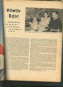 Roy Rogers 8