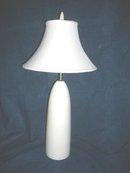 Vintage Mid Century ModernTable Lamp