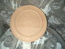 Vintage Frankoma Pottery Trivet
