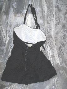 Vintage Ladies Swim Suit **Never Worn