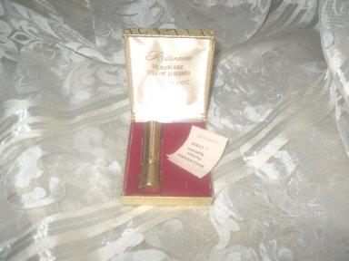 Vintage Rollarama Perfume Refillable