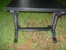 Vintage Occasional Table