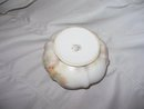 Antique R S Prussia Porcelain Hair Receiver