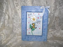 Bee Happy Painting