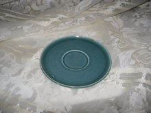 Vintage Russell Wright Saucer