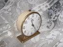 Vintage Ingraham Ace Alarm Clock