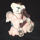 Boyds Bears Muriel Angelmuse