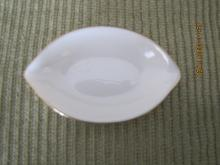 Lenox Personal Ashtray