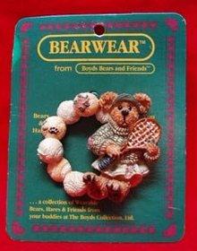 Bearwear