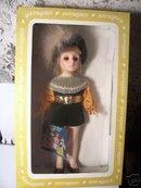 Dolls Effanbee Prince Charming