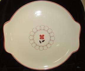 Salem China