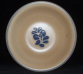 Pfaltzgraff Folk Art Small Bowl 5