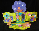 Polly Pocket  Blossom Boutique
