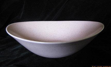Vernon Bowl