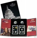 2006 United States Mint American Legacy Collection