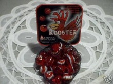 ROOSTER MARBLES ONE BAG