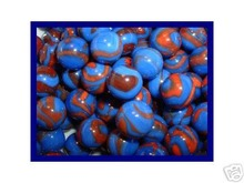 VOLCANO MARBLES ONE BAG