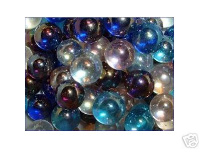 OILY MARBLES ONE BAG