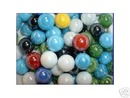 PEARLY MARBLES ONE BAG