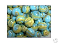 WAVEBREAKER  MARBLES ONE BAG